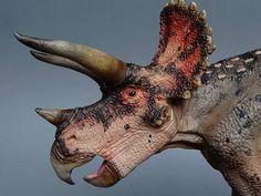 Beautiful Dinosaur mix - page 31 - Dinosaur Toy Forum