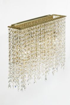Lineawall Crystal Chandelier Manooi www.manooi.com #Manooi #Chandelier #CrystalChandelier #Design #Lighting #luxury #furniture