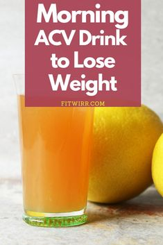Weight Loss Drinks, Weight Loss Smoothies, Easy Weight Loss, Healthy Weight Loss, How To Lose Weight Fast, Vinegar Weight Loss, Fat Burning Detox Drinks, Smoothie Diet, 7 Hours