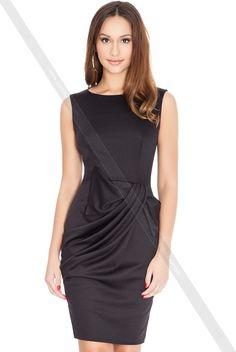 Nya kollektioner för julen från Fashions-First. Fashions-första en av de berömda online grossist av mode dukar, urbana kläder, accessoarer, herrmode dukar, väskans, skor, smycken. Produkterna uppdateras regelbundet. Så besök och få den produkt du vill. #Fashion #christmas #Women #dress #top #jeans #leggings #jacket #cardigan #sweater #summer #autumn #pullover