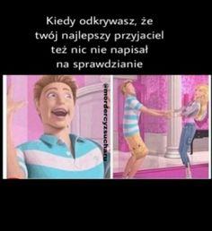 Life Humor, Man Humor, True Memes, Funny Memes, Polish Memes, Mood Songs, Dark Memes, Reaction Pictures, Wtf Funny
