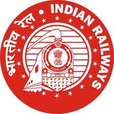 Central Railway Recruitment 2014 – Sports Quota Posts, http://jobseveryone.blogspot.in/2014/09/central-railway-recruitment-2014-sports.html