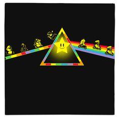 Pink Floyd Dark Side of the Moon  / Nintendo Mario Kart Vinyl Mash Up Parody by Troeks #album #vinyl #albumcover #albumart #music #lp #popart #mashup  #pinkfloyd #darksideofthemoon #mashup #photoshop #parody #album #cover #lp #record #vinyl #scifi #nerd #music #movie #geek #funny #movies #film #movie #films #mashupart #onesheet #cinema #albumcover #album #cover #lp #record #vinyl #whythelongplayface #whythelpface #photoshop  #retro #nintendo #mariokart #mario #supermario #snes #nes #n64 Vinyl Cover, Cover Art, Pink Floyd Dark Side, Various Artists, Vinyl Art, Music Lovers, Vinyl Records, Album Covers, Cute Pictures