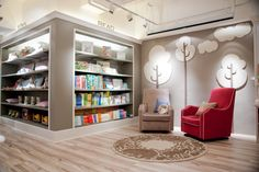 baby shop design - Google Search