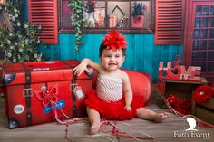 Children photography,newborn & pregnancy, maternity photography. Fotografie di bambini e neonati All rights reserved - © copyright FOTO EVENT STUDIO 2015 tag:photography, facebook photography, kid, children, child ideas, cake smash, maternity, newborn