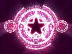 六芒星壁纸 | 『数码贴图』 - 非凡小说论坛 - Powered by PHPWind Magic Symbols, Viking Symbols, Egyptian Symbols, Viking Runes, Ancient Symbols, Arcane Mage, Spell Circle, American Indian Tattoos, Modern Magic