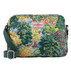 Ashdown Forest Matt Coated Mini Busy Bag