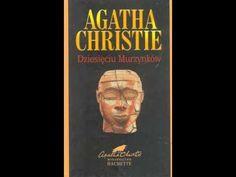 Agatha Christie - Dziesięciu Murzynków/I nie było już nikogo (Audiobook PL)