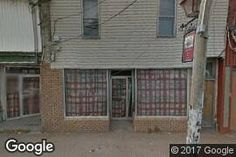 Image result for Woolworth Archimedes St  New Glasgow Nova Scotia, Glasgow, Shed, Photos, Pictures, Outdoor Structures, Image, Lean To Shed, Backyard Sheds