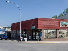 Business Opportunity for Sale - 1998 Vernon ST B, Lumby, BC V0E 2G0 - MLS® ID 10083329.  Great location in downtown Lumby. Busy health food store that sells vitamins, bulk foods, cappuccinos and food. Current hours of operation 8:30 - 7:00 but hours of operation can be set to suit your needs. List of equipment and financial statements available from realtor. Cappuccinos, Bulk Food, Real Estate Development, Commercial Real Estate, Vernon, Business Opportunities, Vacation Spots, Opportunity, Vitamins