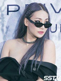 Queen is here 😘 Cl Rapper, K Pop, Chaelin Lee, Lee Chaerin, Cl Fashion, Cl 2ne1, Pretty Asian, Korean Women, Korean Girl Groups