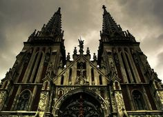 Lviv, Ukraine #Ukraine