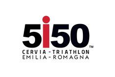 Unisciti a me in 5150 Cervia Triathlon Emilia Romagna nel September 24, 2017!  https://ironman.com/triathlon/events/emea/5150/5150-pescara.aspx?rf=bmyInuj67RRzqIF7Rvq6niUf&ts=P#axzz40PYk2H58
