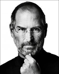 Mr.APPLE changed the world of Inspiration & Creativity in an incredible powerful way!