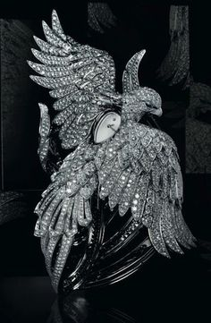 Cartier ,secret watc beauty bling jewelry fashion