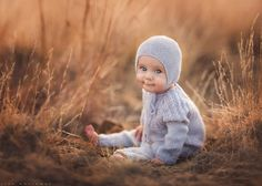 Sweet Sylvie by Lisa Holloway on 500px