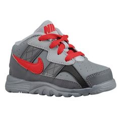 Nike Air Trainer SC - Boys' Toddler