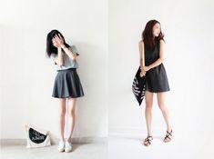 minimal style fashion - ค้นหาด้วย Google