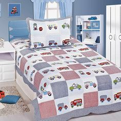 tendido Quilt Baby, Cot Quilt, Applique Designs Free, Modern Quilt Blocks, Patchwork Baby, Baby Boy Blankets, Girls Quilts, Quilting Projects, Bedding Sets