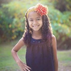 Shine bright like Amiyah. Amiyah was diagnosed on 04/03/14 with Hypo-diploid A.L.L. Amiyah earned her Angel wings 01/24/15.
