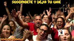 Raymond y Sus Amigos 3/1/2016 Romeo El Diabloooooo