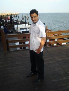 Taib Jamil: Web Developer, Graphics Designer, SEO Expert and Free lance Model