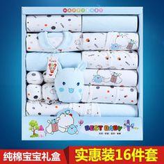 Детский набор для новорожденного . Набор для новорожденного мальчика   Children's kit for the newborn. Set for a newborn boy   700 руб