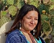 Image result for Sandra Cisneros