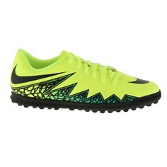 Nike Hypervenom Phade II TF PS/GS