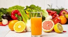 Smoothie Recipes to Fight the Flu Fruit And Veg, Fruits And Vegetables, Healthy Smoothies, Smoothie Recipes, Fighting The Flu, Smoothie Bar, Juice Drinks, Juice Cleanse, Vitamins And Minerals