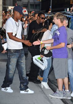 jay z adidas shoes