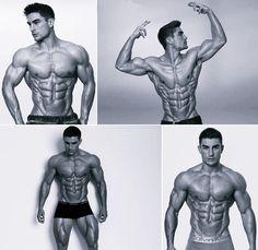 Ryan Terry