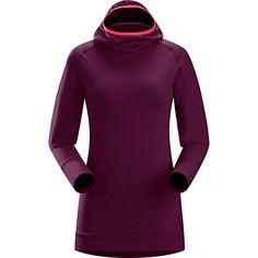 Arcteryx Vertices Hoody - Women's Chandra Purple Small Arc'teryx http://www.amazon.com/dp/B00OVR7YSO/ref=cm_sw_r_pi_dp_8ur8vb02AZ3H8