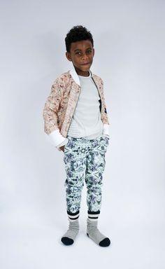 New fashion clothes boys ideas New Fashion Clothes, Fashion Pants, Trendy Fashion, Fashion Outfits, Little Kid Fashion, Kids Fashion Boy, Toddler Fashion, Fashion Show Party, Fashion Design For Kids