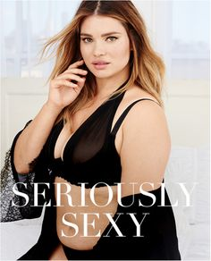 29b447e992ed72 The latest looks in women s plus size clothing are just a click away at Lane  Bryant. Shop trendy tops