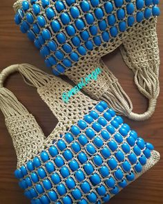 Marvelous Crochet A Shell Stitch Purse Bag Ideas. Wonderful Crochet A Shell Stitch Purse Bag Ideas. Crochet Diy, Bead Crochet, Crochet Crafts, Crochet Projects, Crochet Shell Stitch, Crochet Stitches, Crochet Patterns, Crochet Handbags, Crochet Purses