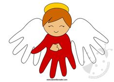 angelo-impronta-mani