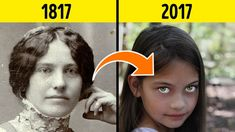 6 Creepy Kids Who Remember Their Past Lives - YouTube