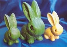 SylvaC- Rabbits (please follow minkshmink on pinterest)