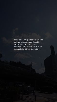 Story Quotes, Mood Quotes, Daily Quotes, Best Quotes, Life Quotes, Cinta Quotes, Quotes Galau, Postive Quotes, Reminder Quotes