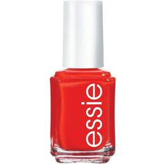 Essie Nail Color, Fifth Avenue found on Polyvore