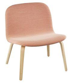 10 skønne lænestole - Bolig Magasinet