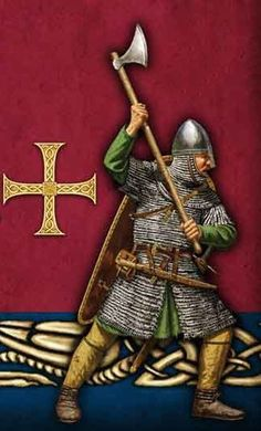 HUSCARLS header Anglo Saxon History, European History, British History, American History, Ancient Egyptian Art, Ancient Aliens, Ancient Greece, Norman Knight, Celtic Clothing