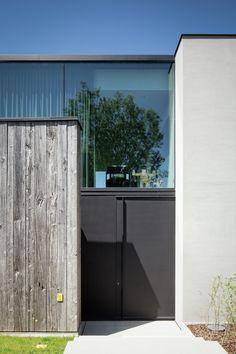 Gallery - Graafjansdijk House / Govaert & Vanhoutte Architects - 7