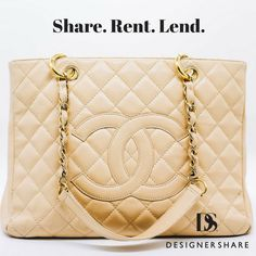 6507e9a10c5 134 Best Bags Available To Rent images in 2019 | Best handbags, Ootd ...