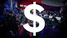 Money in Esports: How It's Earned and Spent - Extended Discussion - Espo...