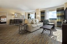 Hilton Orlando Bonnet Creek Resort is a 4-star property in the entertainment district of Orlando. From $179 per night.