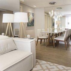 Wohnzimmer Beleuchtung Modern   Pesquisa Google | Wohnen | Pinterest |  Beleuchtung, Google Und Wohnzimmer