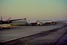 Junho 2016 - Bic Laranja Lisbon Airport, Jets, Junho 2016, Aircraft, Airports, Cunha, Campo Grande, Aviation, Planes