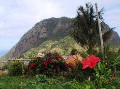 Meditation og vandring på Madeira   20. - 27. januar 2016 - Trænger du til at koble af fra en travl hverdag? Giv dig selv muligheden for at finde indre ro og livsglæde, så du kan overskue en travl hverdag. Tag med på en rejse, hvor du både kan være aktiv og finde indre ro og balance.